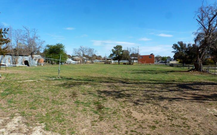 62-64 Brial Street, Boorowa, NSW, 2586 - Image 1