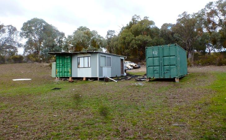 2974 Taylors Flat Road, Boorowa, NSW, 2586 - Image 1