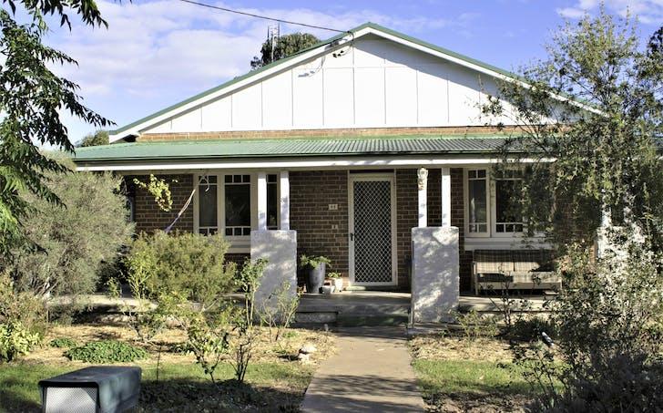 88 Brial Street, Boorowa, NSW, 2586 - Image 1