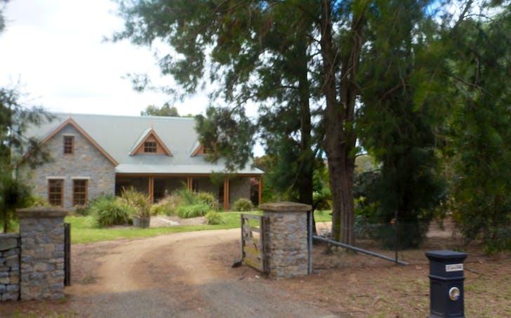 3 Little, Boorowa, NSW, 2586 - Image 1