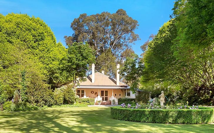 22 Taylors Lane, Wangaratta, VIC, 3677 - Image 1