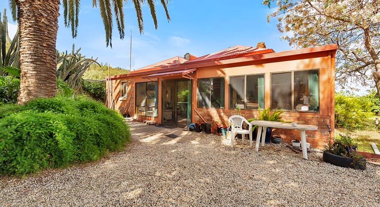 562 Jones Road, Wangaratta, VIC, 3677 - Image 5