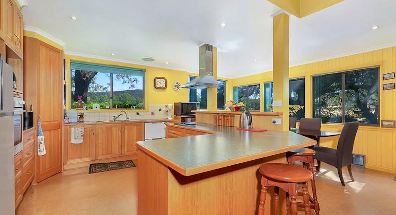 562 Jones Road, Wangaratta, VIC, 3677 - Image 6