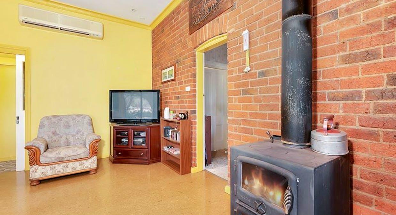 562 Jones Road, Wangaratta, VIC, 3677 - Image 17