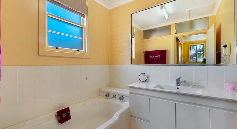 562 Jones Road, Wangaratta, VIC, 3677 - Image 20