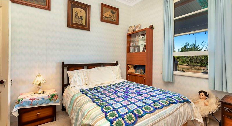 562 Jones Road, Wangaratta, VIC, 3677 - Image 21