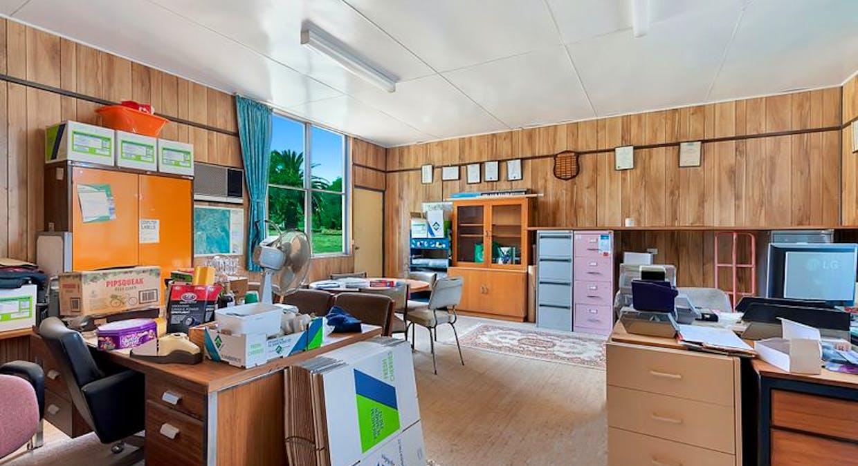 562 Jones Road, Wangaratta, VIC, 3677 - Image 24
