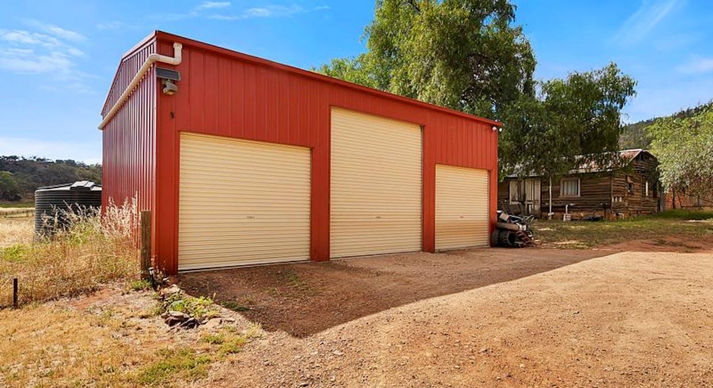 562 Jones Road, Wangaratta, VIC, 3677 - Image 4