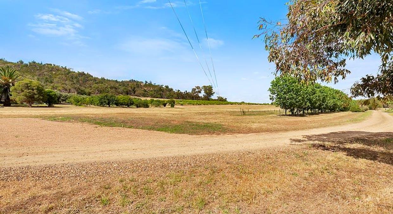 562 Jones Road, Wangaratta, VIC, 3677 - Image 26