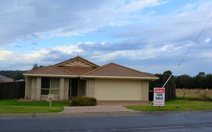 191 Ogilvie Road, Womina, QLD, 4370 - Image 1