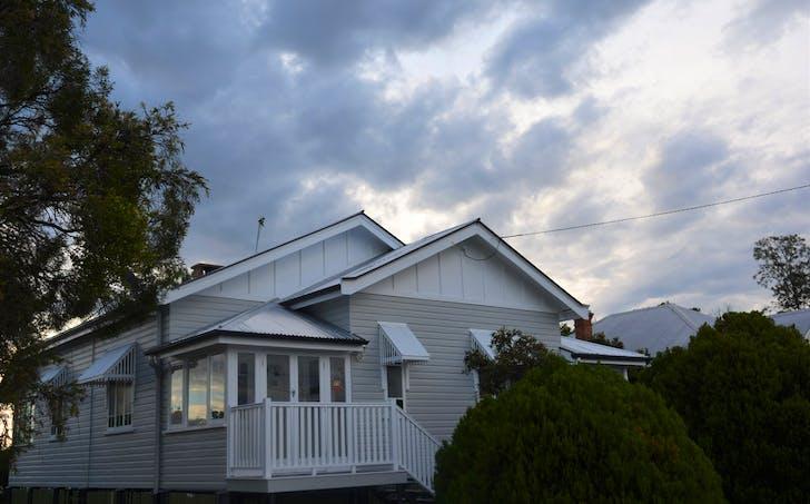 75 Wantley Street, Warwick, QLD, 4370 - Image 1