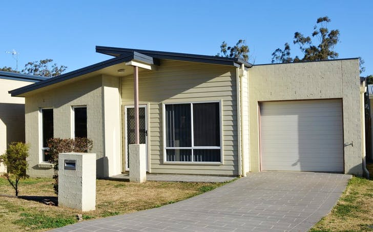 10 Augusta Close, Warwick, QLD, 4370 - Image 1