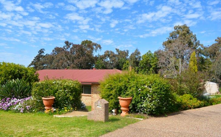 3 Daniel Drive, Warwick, QLD, 4370 - Image 1