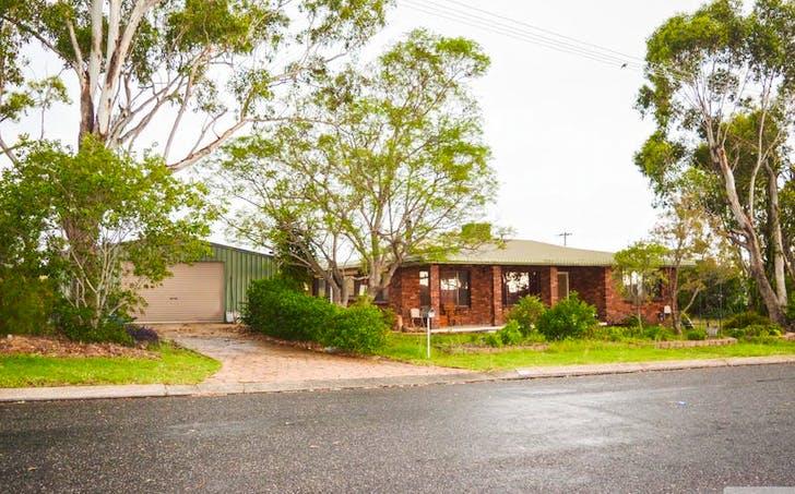 24 O'brien Street, Warwick, QLD, 4370 - Image 1