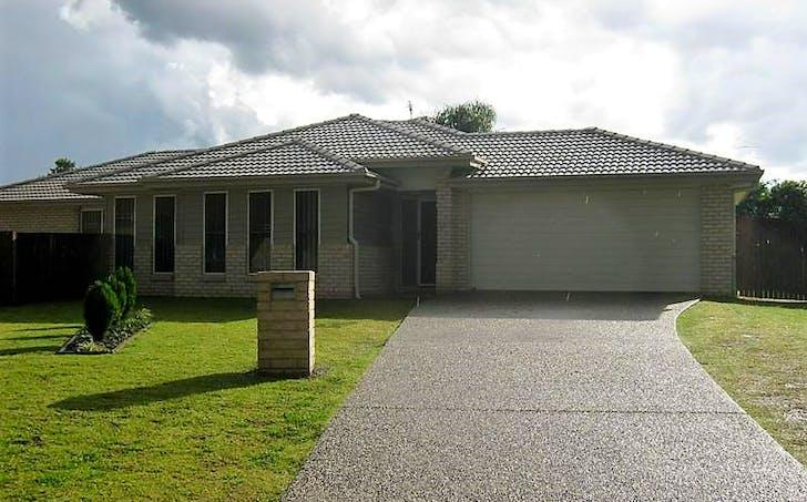 7 Jabrili Court, Warwick, QLD, 4370 - Image 1