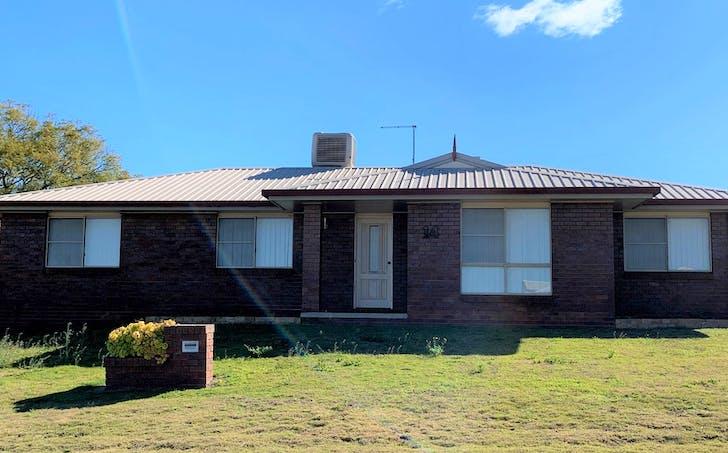 14 Davis Place, Warwick, QLD, 4370 - Image 1