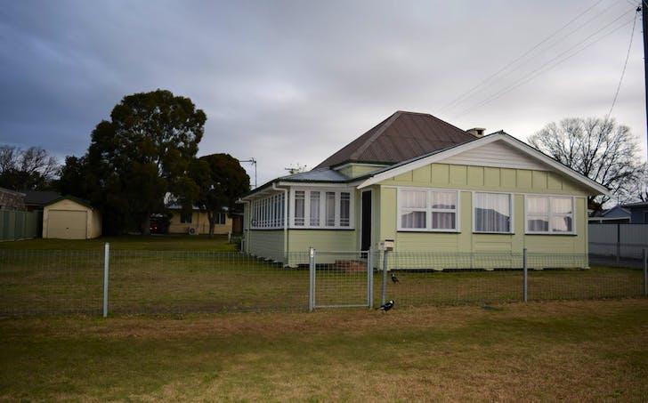 76 Pratten Street, Warwick, QLD, 4370 - Image 1