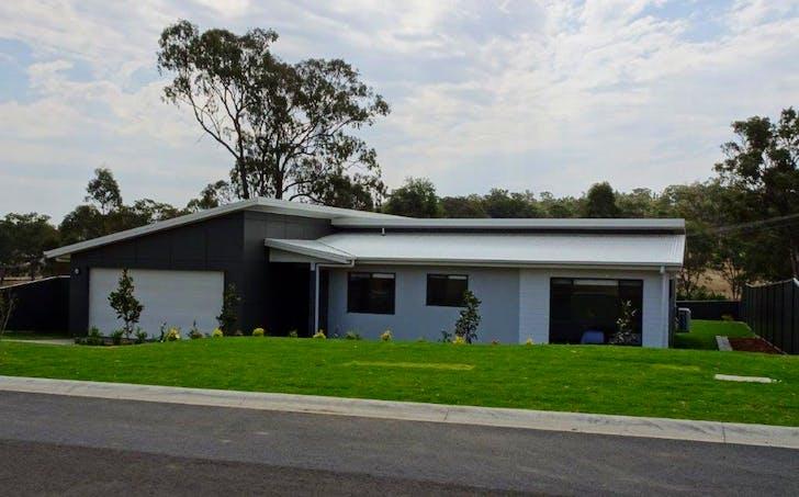 17 Natasha Drive, Warwick, QLD, 4370 - Image 1