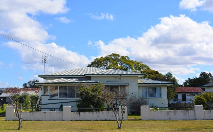 11 Dragon Street, Warwick, QLD, 4370 - Image 1