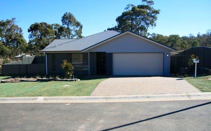 33 Natasha Drive, Warwick, QLD, 4370 - Image 1