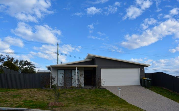 14 Pera Court, Warwick, QLD, 4370 - Image 1