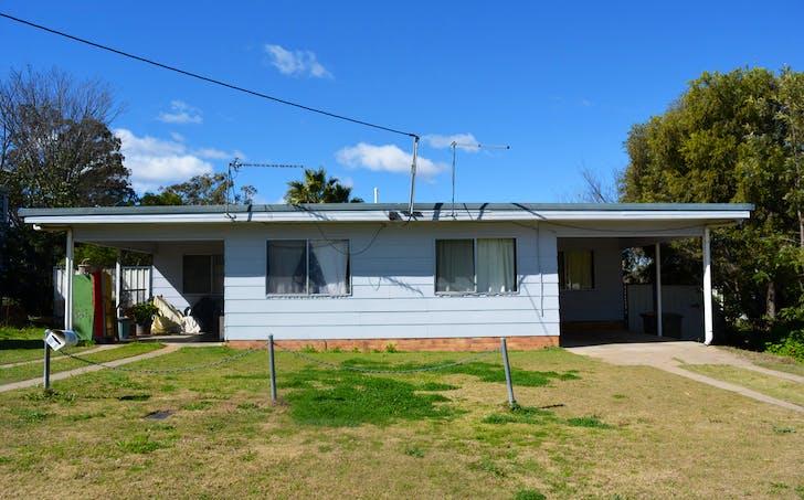 12 Sturt Street, Warwick, QLD, 4370 - Image 1