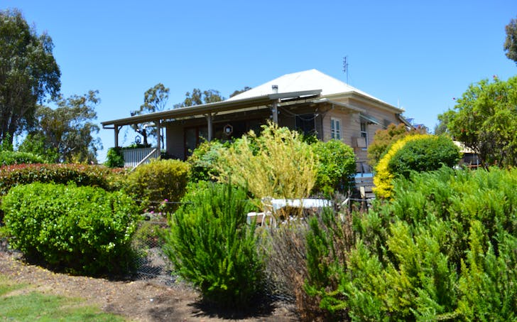 11 Smelter Road, Rosenthal Heights, QLD, 4370 - Image 1