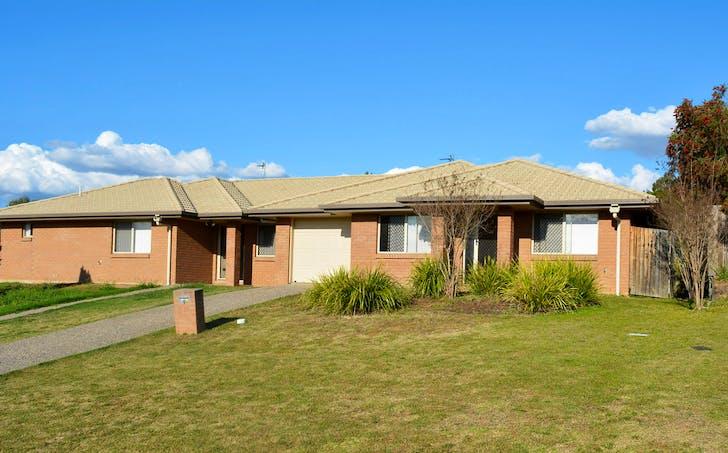 19 Boronia Drive, Warwick, QLD, 4370 - Image 1