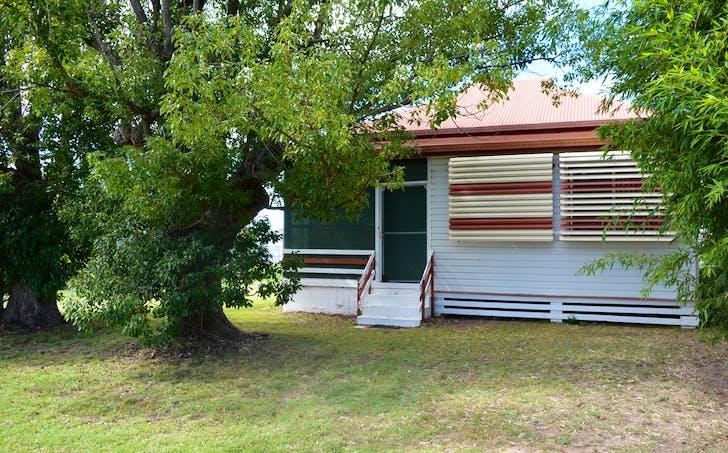 60 Gore Street, Warwick, QLD, 4370 - Image 1