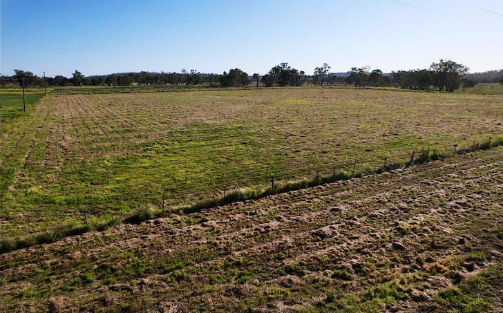 4 and 5 Seibel Lane, Pratten, QLD, 4370 - Image 1