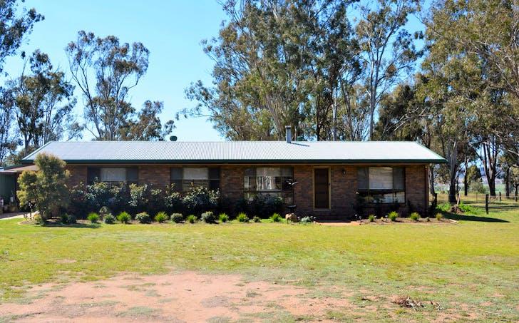 305 Canningvale Road, Canningvale, QLD, 4370 - Image 1