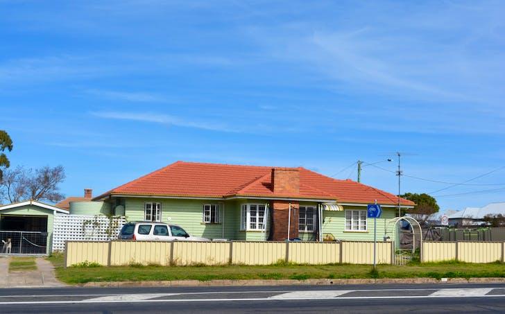 16C Wood Street, Warwick, QLD, 4370 - Image 1