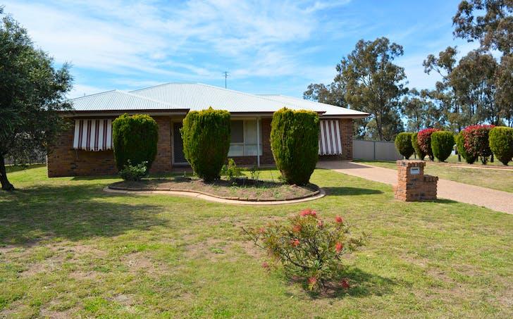 1 Emma Drive, Warwick, QLD, 4370 - Image 1