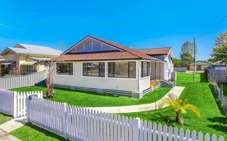 196 Walker Street, Casino, NSW, 2470 - Image 1
