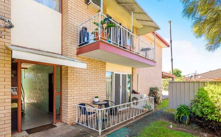 2/175 Centre Street, Casino, NSW, 2470 - Image 1