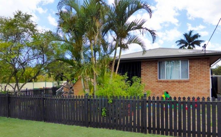 43 Sandilands Street, Casino, NSW, 2470 - Image 1