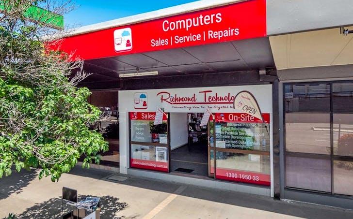 93 Barker Street, Casino, NSW, 2470 - Image 1