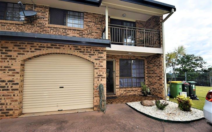 6 207 High Street, Lismore Heights, NSW, 2480 - Image 1