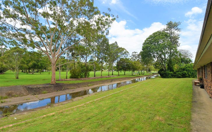 5/98 College Street, East Lismore, NSW, 2480 - Image 1