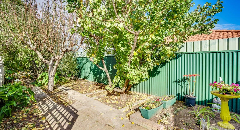 26 Katherine Drive, Normanville, SA, 5204 - Image 30