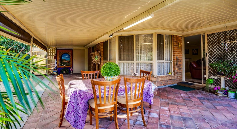 26 Katherine Drive, Normanville, SA, 5204 - Image 24