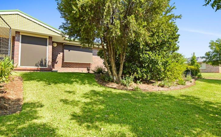 2/14 Hinton Drive, Gunnedah, NSW, 2380 - Image 1
