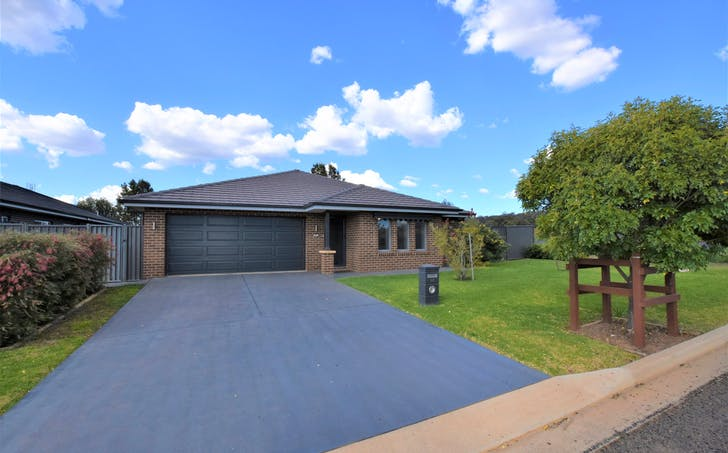 52 Kurrajong Road, Gunnedah, NSW, 2380 - Image 1