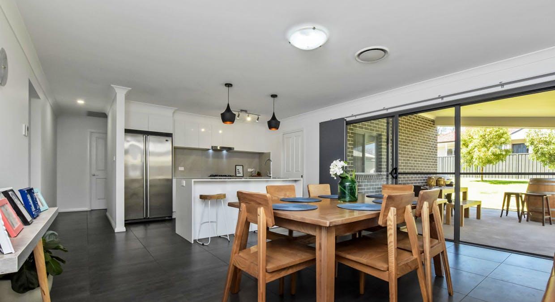 79 Lincoln Street, Gunnedah, NSW, 2380 - Image 8