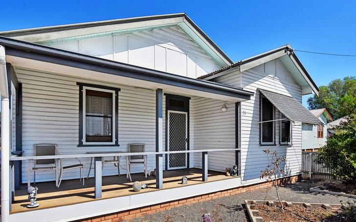 72 Elgin Street, Gunnedah, NSW, 2380 - Image 1
