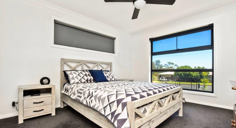 79 Lincoln Street, Gunnedah, NSW, 2380 - Image 3