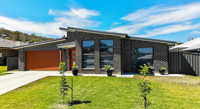 79 Lincoln Street, Gunnedah, NSW, 2380 - Image 1