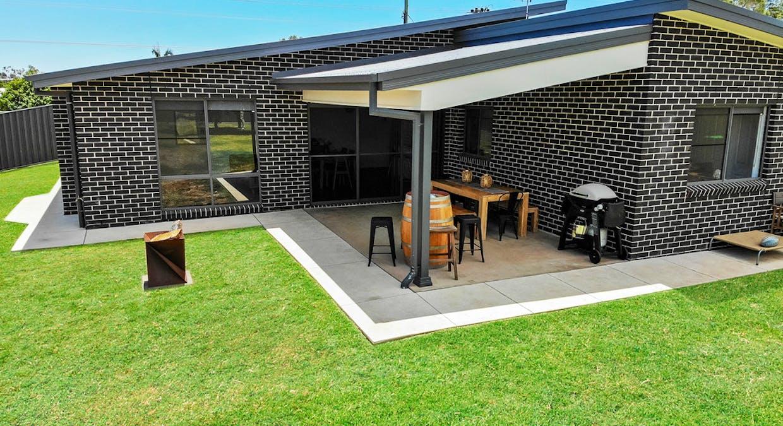 79 Lincoln Street, Gunnedah, NSW, 2380 - Image 6