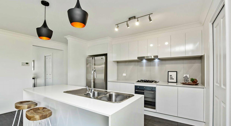 79 Lincoln Street, Gunnedah, NSW, 2380 - Image 2