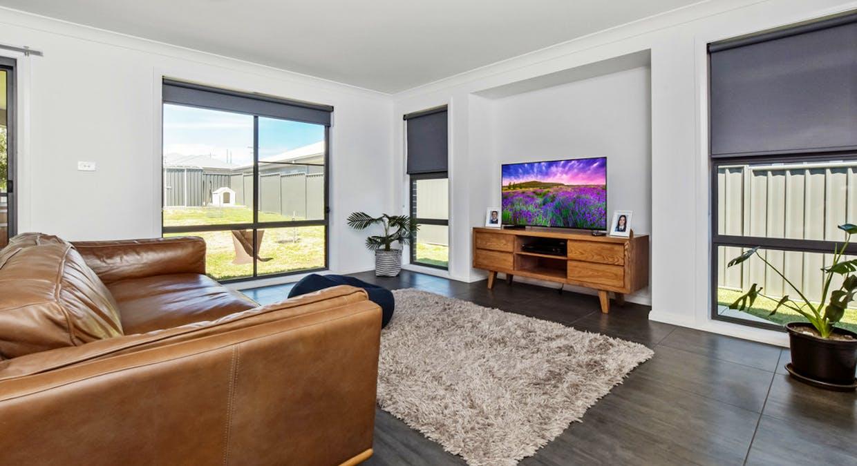 79 Lincoln Street, Gunnedah, NSW, 2380 - Image 7